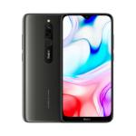 "Xiaomi Redmi 8 15,8 cm (6.22"") 3 GB 32 GB Dual SIM Zwart 5000 mAh"