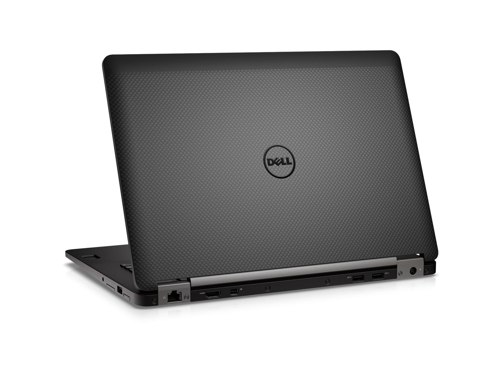 0df1ebc61ff DELL Latitude E7470 NFMXG Core i7-6600U 8GB 256GB SSD 14IN BT CAM Win 10  Pro Black