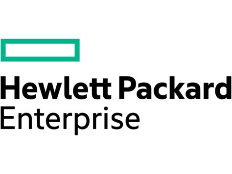 HPE HEWLETT PACKARD ENTERPRISE 734807-B21 1U SMALL FORM FACTOR EASY INSTALL RAIL KIT