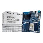 Gigabyte MZ31-AR0 server/workstation motherboard Socket SP3 Extended ATX