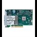 HP IB FDR/EN 10/40Gb 2P 544QSF