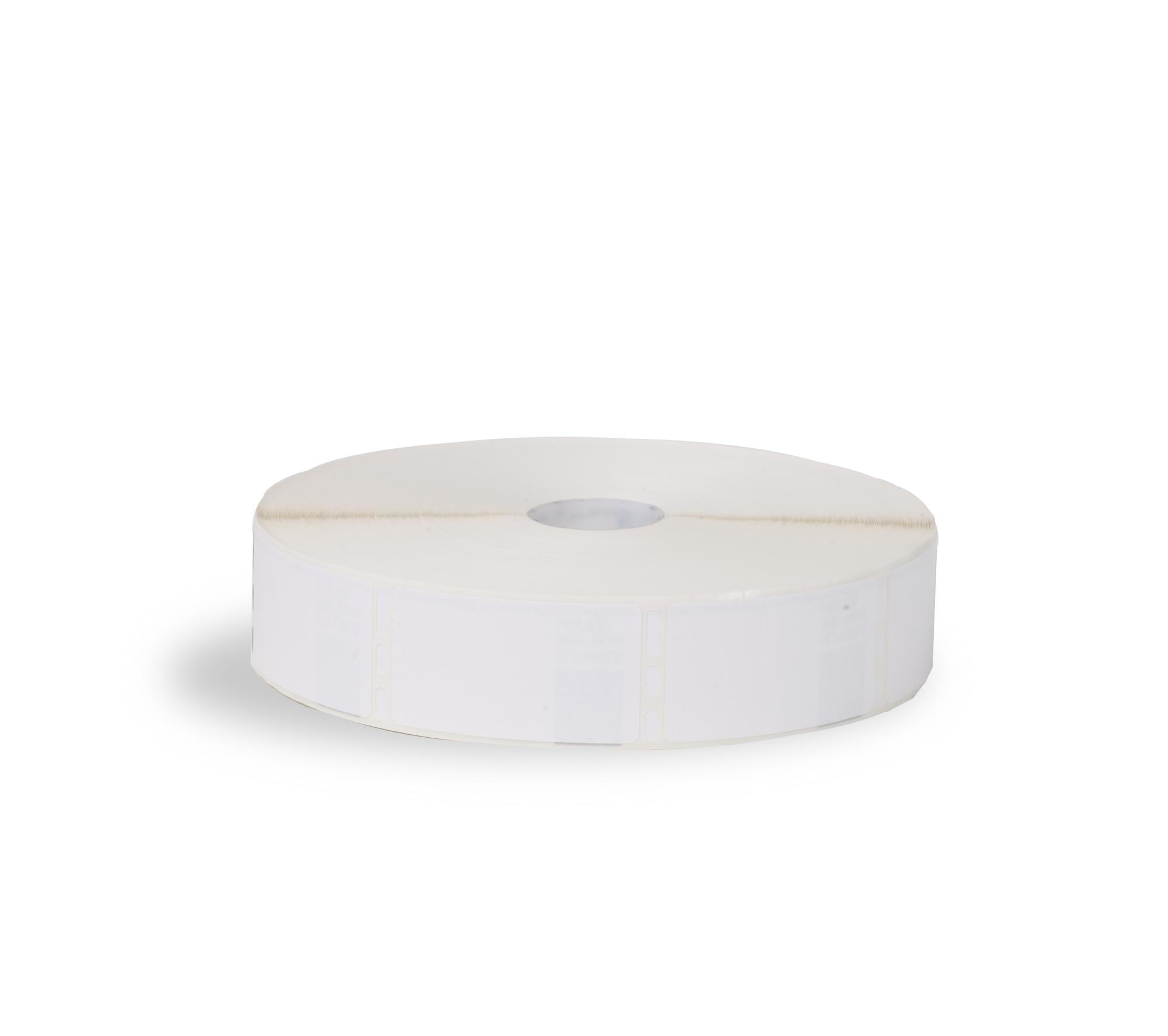 Seiko Instruments SLP-MRLB Blanco