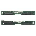 Hewlett Packard Enterprise 305443-001 mounting kit