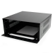 StarTech.com Wall-Mount Server Rack - 4U RK419WALVO
