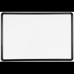MooreCo E2H2PH-T1 whiteboard