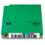 Hewlett Packard Enterprise LTO-4 Ultrium