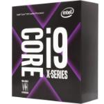 Intel Core i9-9940X Prozessor 3,3 GHz 19,25 MB Smart Cache Box