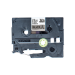 Brother TZE-R951 cinta para impresora Negro