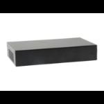 LevelOne WAC-2000 10, 100, 1000Mbit/s gateways/controller