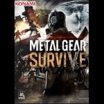 Nexway 832477 contenido descargable para videojuegos (DLC) PC Metal Gear Survive Español