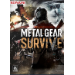 Nexway 832477 video game add-on/downloadable content (DLC) Video game downloadable content (DLC) PC Metal Gear Survive Español