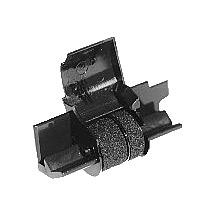 Canon CP-13 II Rodillo de tinta para impresora