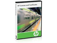 Hewlett Packard Enterprise A-IMC BIMS S/W Module w/50-