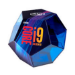 Intel Core i9-9900K procesador 3,6 GHz Caja 16 MB Smart Cache
