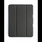 """Tech air classic pro 25.9 cm (10.2"""") Folio Black"""