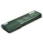 2-Power CBI3292B rechargeable battery Lithium-Ion (Li-Ion) 6900 mAh 11.1 V
