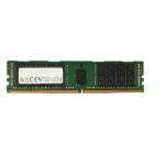 V7 4GB DDR3 PC3-12800 1600MHZ DIMM Desktop Memory ModuleV7K128004GBD