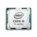 Intel Core i9-9920X procesador 3,5 GHz 19,25 MB
