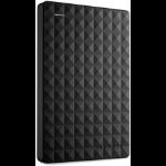 Seagate Expansion STEA5000402 external hard drive 5000 GB Black