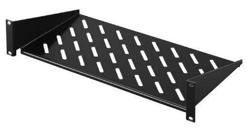 Videk VDK0009 rack accessory