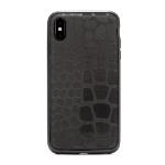 Rocstor CS0106-XSM mobile phone case Cover Black