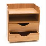 Lipper 1804 office drawer unit