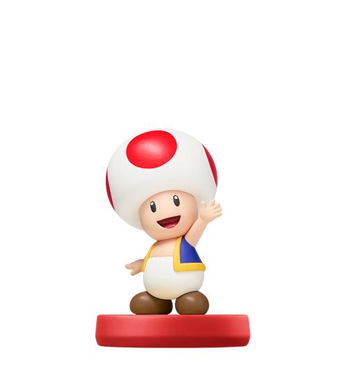 Nintendo 1070166 game console part/accessory
