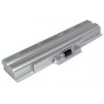 MicroBattery 11.1V 7800mAh 9Cell Lithium-Ion 7800mAh 11.1V
