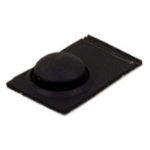Sony 419571001 Foot notebook spare part