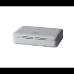 Cisco CBW143ACM 867 Mbit/s Weiß
