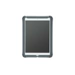 """Brenthaven 2812 tablet case 24.6 cm (9.7"""") Shell case Grey"""