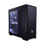 BitFenix NOVA Black computer case