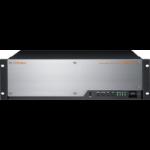 Roland V-1200HD video mixer Full HD