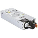 Lenovo 7N67A00885 power supply unit 1100 W Stainless steel