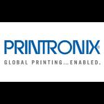 Printronix T5304r Printhead print head