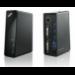 Lenovo ThinkPad USB 3.0 Dock (EU)