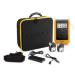 DYMO XTL 500 Kit