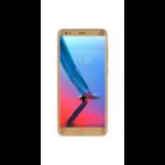 """ZTE Blade V9 14.5 cm (5.7"""") 3 GB 32 GB Dual SIM 4G Gold 3200 mAh"""