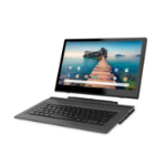 "Venturer Luna Max 14 64 GB 35.6 cm (14"") Mediatek 3 GB Wi-Fi 5 (802.11ac) Android 10 Grey"