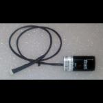 Hewlett Packard Enterprise 686065-001 mounting kit