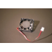 MakerBot MP02786 Fan 3D printer accessory