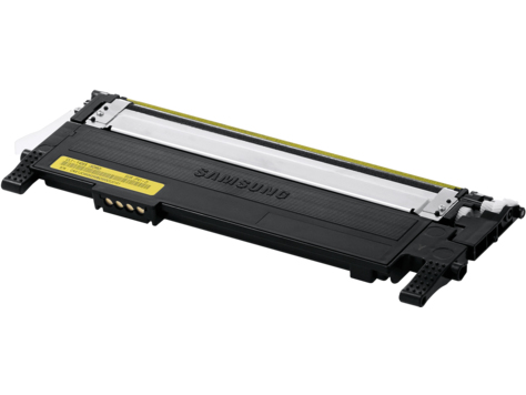 HP SU462A Toner yellow, 1000 pages