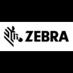 Zebra 800015-440 printer ribbon 200 pages Black, Cyan, Magenta, Yellow