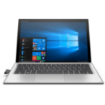 "HP Elite x2 1013 G3 Zilver Hybride (2-in-1) 33 cm (13"") 3000 x 2000 Pixels Touchscreen Intel® 8ste generatie Core™ i7 16 GB LPDDR3-SDRAM 512 GB SSD Windows 10 Pro"