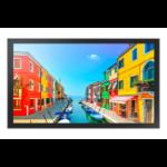 "Samsung OH24E Digital signage flat panel 23.8"" LED Full HD Black"