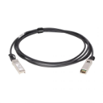 ORTIAL SFP+ Direct Attach Cop Cable 3m