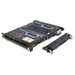 DELL 593-10931 Transfer-kit, 150K pages