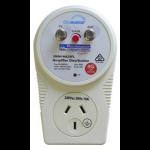 Generic Amplifier 20dB Gain Plug In 4G LTE Filter