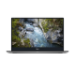 "DELL Precision 5530 Silver Mobile workstation 39.6 cm (15.6"") 1920 x 1080 pixels 8th gen Intel® Core™ i7 i7-8850H 16 GB DDR4-SDRAM 256 GB SSD"