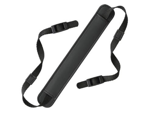 Panasonic Handstrap for CF-33 Tablet Notebook Black strap